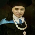 Wikan Sakarinto, S.T., M.Sc., Ph.D. (Indonesia)