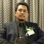 Prof. Madya Basri bin Rashid, Ph.D (Malaysia)
