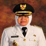 Dr.(H.C.) Ir. Tri Rismaharini, M.T.* (Indonesia)