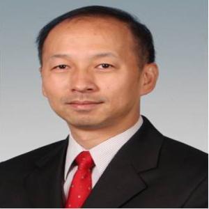 Prof. Shuo-Yan Chou, Ph.D (Taiwan)