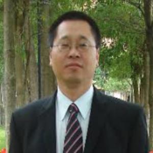 Prof. Zhonghua Sun, Ph.D., M.B (Australia)
